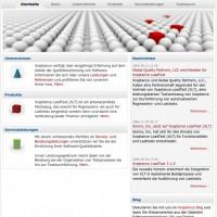 xceptance-homepage-02