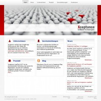 xceptance-homepage-03
