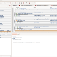 XLT Script Developer