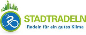 Banner Stadtradeln