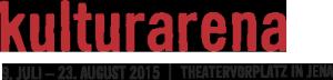 Logo Kulturarena