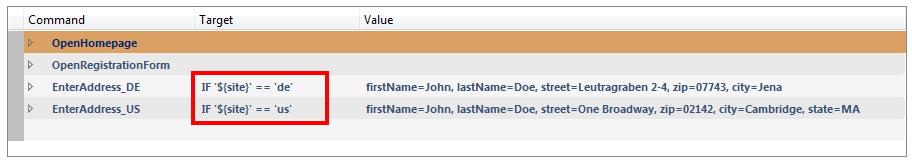 sd_conditional_module_calls